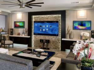 Decision 2020… How are you going to celebrate Smart Home Day (November 3)!