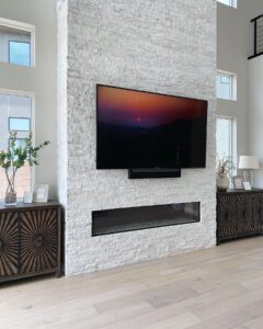 Enhance Your Movie Watching Experience with a New Home Theater System