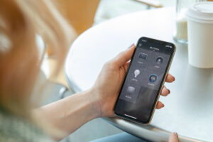 The Most Frequently Asked Question – How Can I Control all of my Smart Devices from One App?
