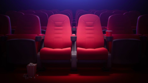 Regal Cinemas to close all 536 U.S. Locations