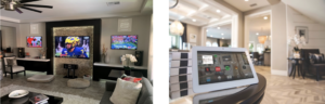 Smart Home Lessons Learned From COVID-19