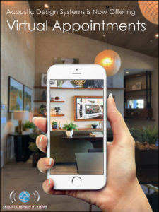 Connect with Us via Virtual Appointments