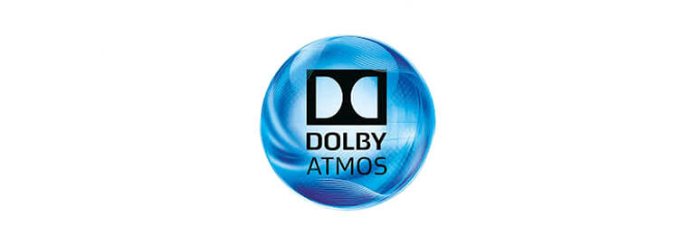 Dolby Atmos – You Have to Experience It!