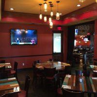 Bar TVs2
