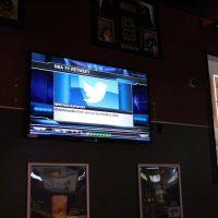 Bar TVs8