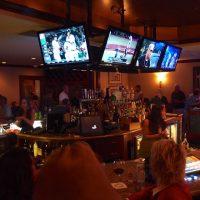 Bar TVs9
