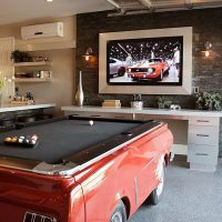 Billiard-Room-2